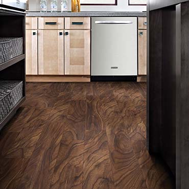 Shaw Resilient Flooring | Houston, TX