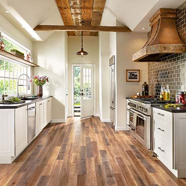 Armstrong Laminate Flooring | Houston, TX