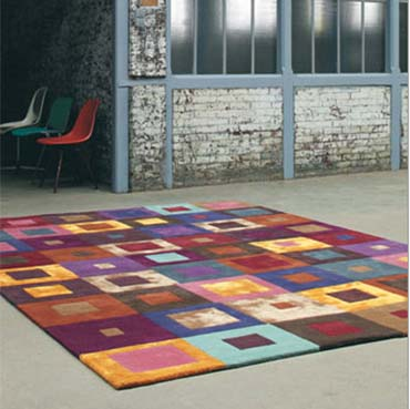 Masland Rugs | Houston, TX