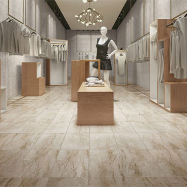 Interceramic Tile - AmalfiStone