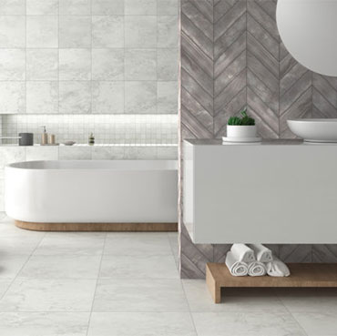 Interceramic Tile - Catalina