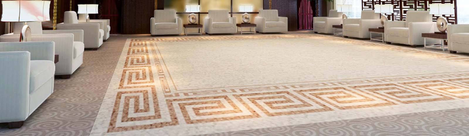 Welcome to Forsyth Floor Company Houston, TX